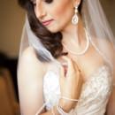 130x130 sq 1420774781551 weddinghairmakeupcreativeimages