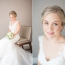 130x130 sq 1483505370261 02 classic dc wedding photographers 1013