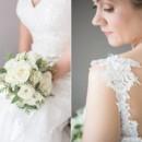 130x130 sq 1483505370272 02 classic dc wedding photographers 1012