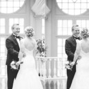 130x130 sq 1483505423570 03 the fairmont dc wedding photos 1019