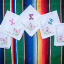 130x130 sq 1427907391493 santa barbara backyard mexicali wedding 003