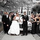 130x130 sq 1266992549098 bridalparty