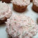 130x130 sq 1380738865045 raspberry cream cupckaes