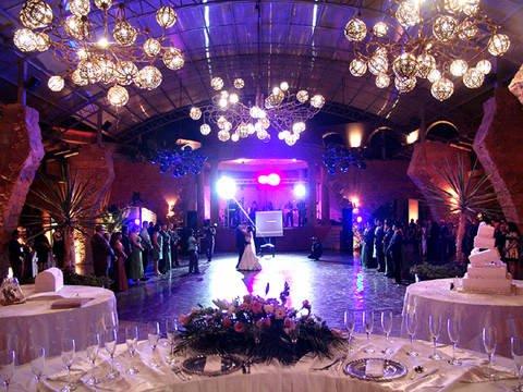 1267030006844 Foto157041 El Paso wedding band