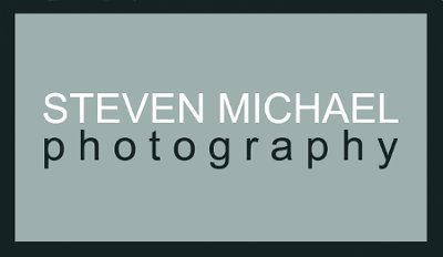 Steven Michael Photography