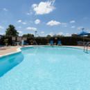 130x130 sq 1413565748025 hampton inn manassas pool 2 low res