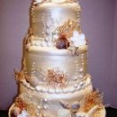 130x130 sq 1268849246216 calicocakewedding1