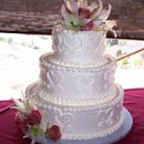 130x130 sq 1268849482091 calicoweddingpic9