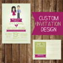 130x130 sq 1421877774436 custominvite