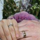 130x130 sq 1338925037697 wedding243