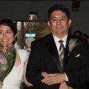 130x130 sq 1338925975351 wedding015