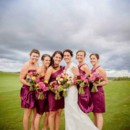 130x130 sq 1382998321581 jenns bridesmaid
