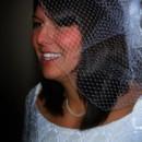 130x130 sq 1382998337214 bride laure