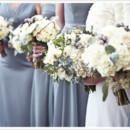 130x130 sq 1383328955371 064 cincinnati wedding photography 021