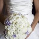 130x130 sq 1383332103037 096 ribando karlstrom wedding 17