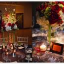 130x130 sq 1390413288046 cincinnati wedding photography 12