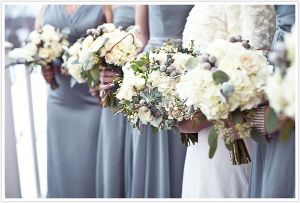 064 Cincinnati Wedding Photography 021 Cincinnati Wedding Florist