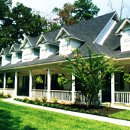 130x130_sq_1268327271053-veranda