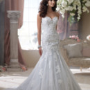 130x130 sq 1398898812813 114293weddingdresses201