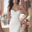 130x130 sq 1398898923297 114278crpweddingdress201