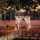 130x130 sq 1339986014354 weddingkamanicove