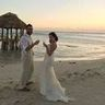 Linda Dancer with Honeymoons, Inc. image