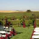 130x130 sq 1267073356464 winerywedding015