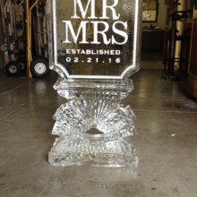220x220 sq 1468005961118 mr  mrs established
