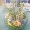 130x130 sq 1352921679029 flowers