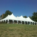 130x130 sq 1404156763791 60 wide w side pole drapes