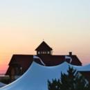 130x130 sq 1416332074067 irlss sunset sailcloth