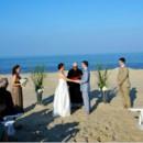 130x130 sq 1416336595075 kam photo  beach wedding hen acres beach club