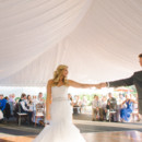 130x130 sq 1424464073991 bayside jessicas wedding3
