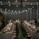130x130 sq 1424464108665 indoor uprights