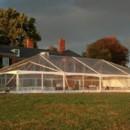 130x130 sq 1449615747104 clear top tent 40x80