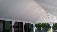 Dover Rent-All Tents & Events photo