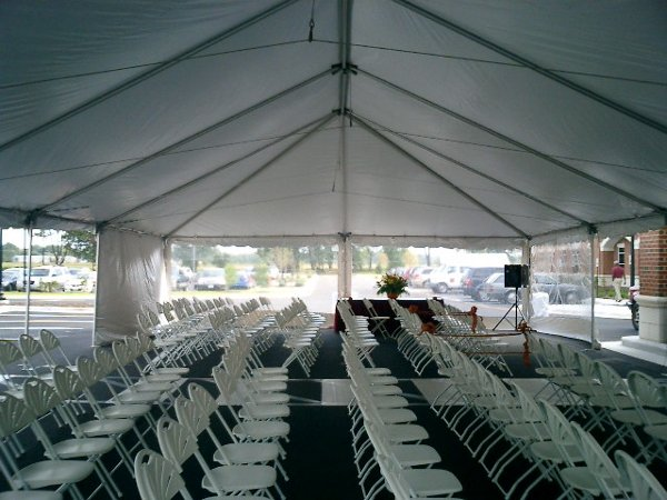 photo 36 of Dover Rent-All Tents & Events