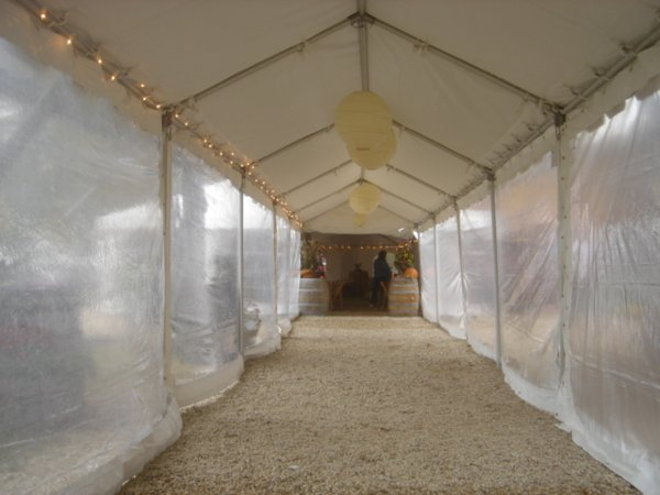 photo 39 of Dover Rent-All Tents & Events