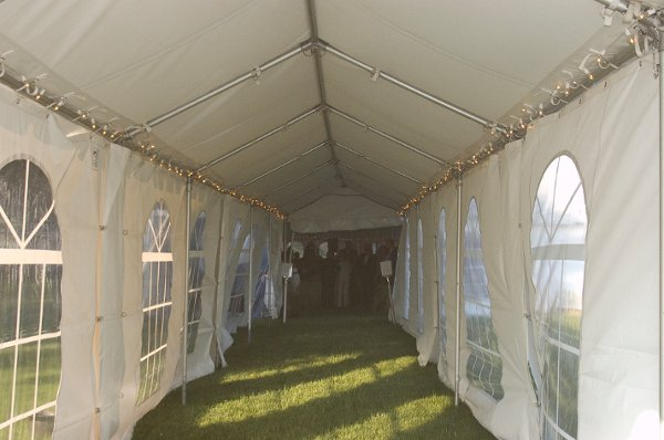 photo 43 of Dover Rent-All Tents & Events