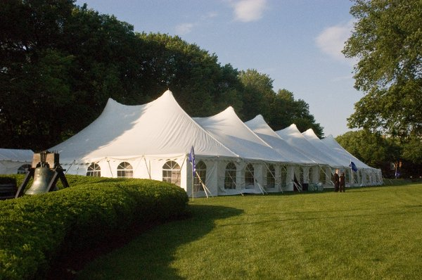 photo 45 of Dover Rent-All Tents & Events