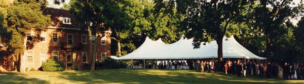 photo 47 of Dover Rent-All Tents & Events