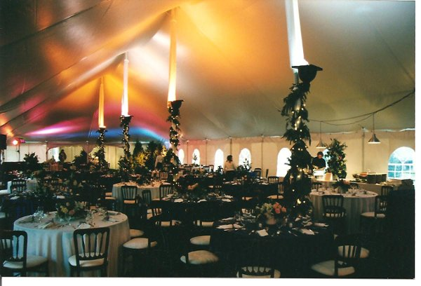photo 49 of Dover Rent-All Tents & Events