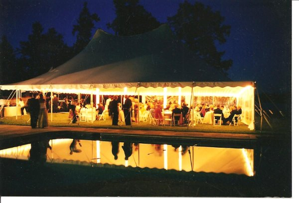 photo 50 of Dover Rent-All Tents & Events