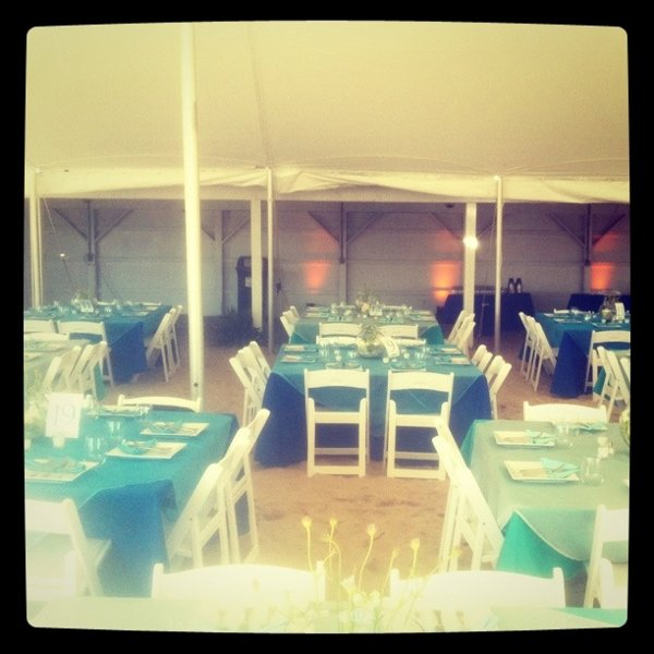 photo 81 of Dover Rent-All Tents & Events