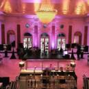 130x130 sq 1465501239097 casino