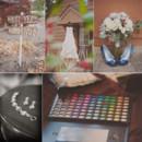 130x130 sq 1395860986751 blog collage