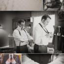 130x130 sq 1395861023504 blog collage
