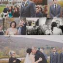 130x130 sq 1395861044738 blog collage