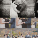 130x130 sq 1395861063113 blog collage 1