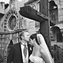 130x130 sq 1328139156380 weddingfaves2011004